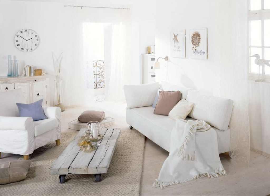 zuhause sch ner gestalten mainlike. Black Bedroom Furniture Sets. Home Design Ideas