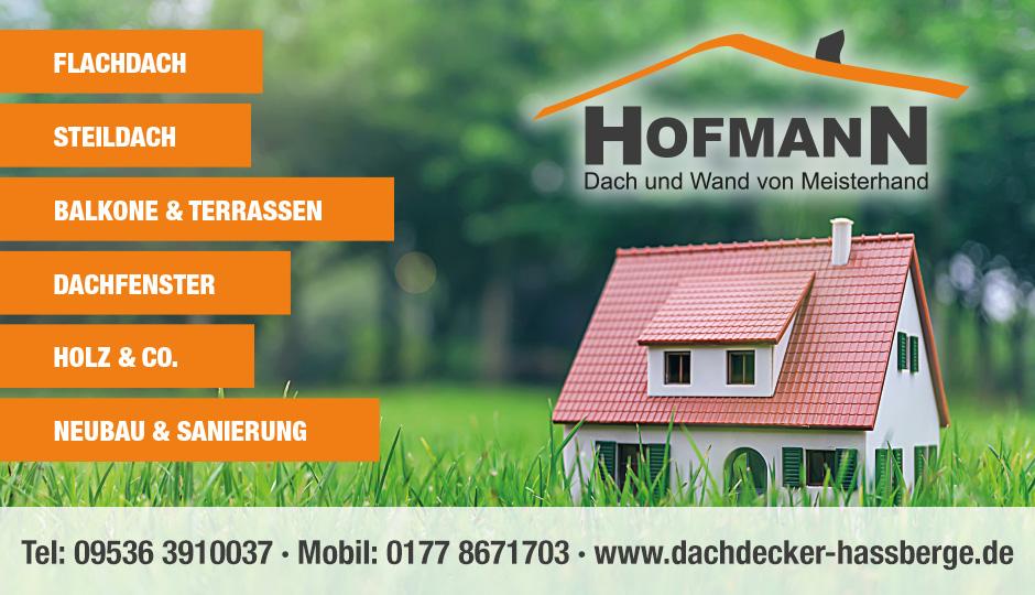 Dachdecker-Hofmann-2016-10