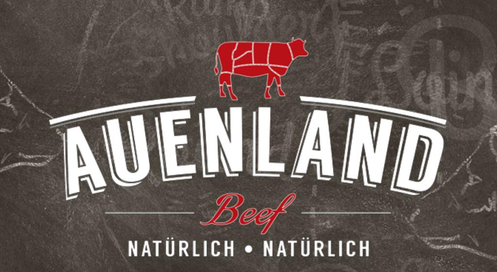 Hier finden Sie mehr Informationen zu Auenland Beef