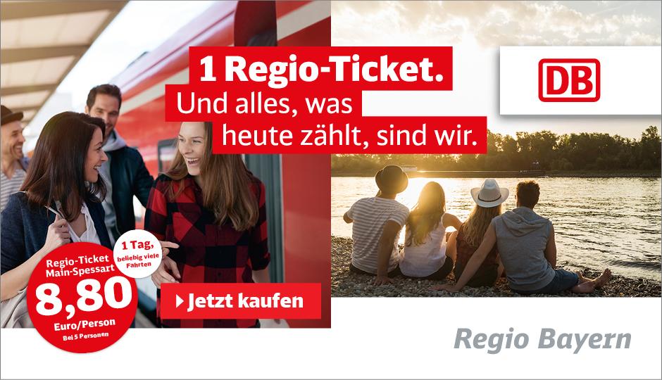Würzburger Stadtfest - MAINLIKE®