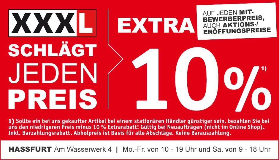 112-1-17-web-xxxl-banner-mainlike-hassfurt-10prozent-940x540px