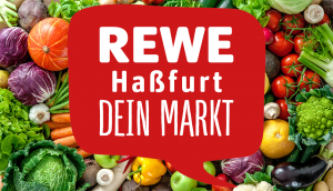 rewe-hassfurt-mein-markt-standard-10-15-31
