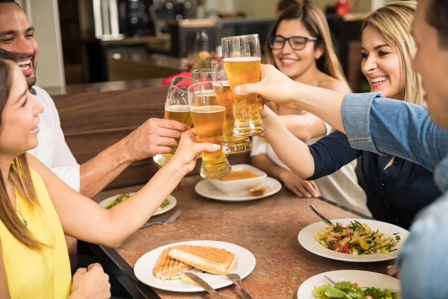 alkoholfreies bier oktoberfest