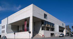Georg-Schäfer-Museum Schweinfurt