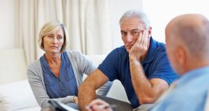 Psychosoziale Krebsberatungsstellen bieten überall im Bundesgebiet Hilfe und Unterstützung für Patienten und ihre Angehörigen an.