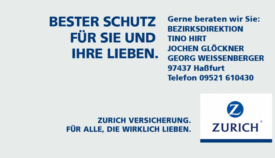 https://www.zurich.de/hirt