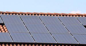 Solar Stadtwerk Haßfurt