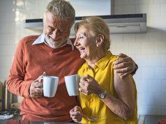 Heilfasten als Hilfsmittel bei Arthrose