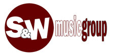 s&w music group