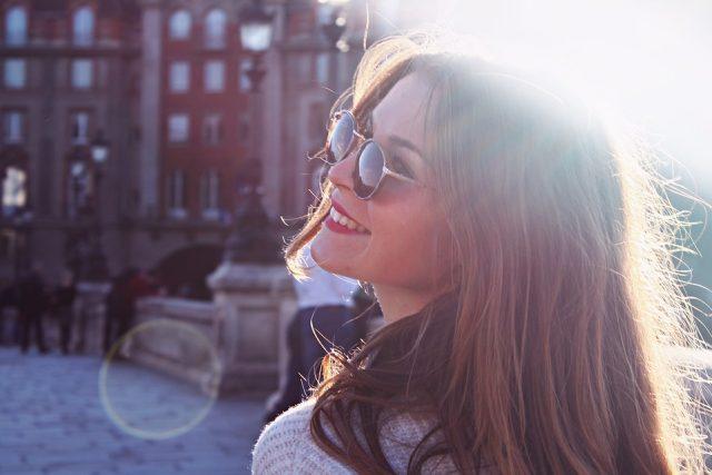Gewinnen Sie einen 100 € Gutschein von OPTIK ZWO für Ihre neue Sonnenbrille