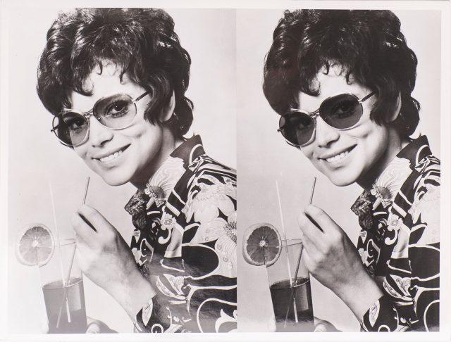 1968 wurden erstmals selbsttönende Brillengläser auf den europäischen Markt gebracht.