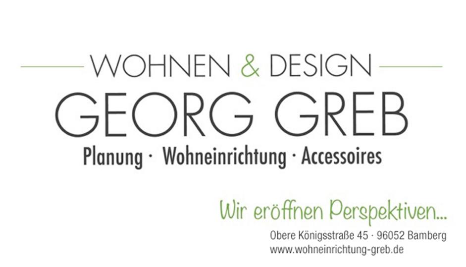 Greb Wohnen & Design