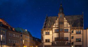 Stadtführungen in und um Schweinfurt