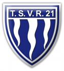 TSV Röthlein