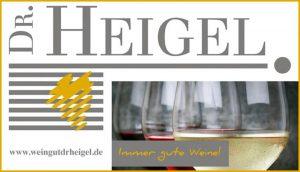 Weingut Dr. Heigel