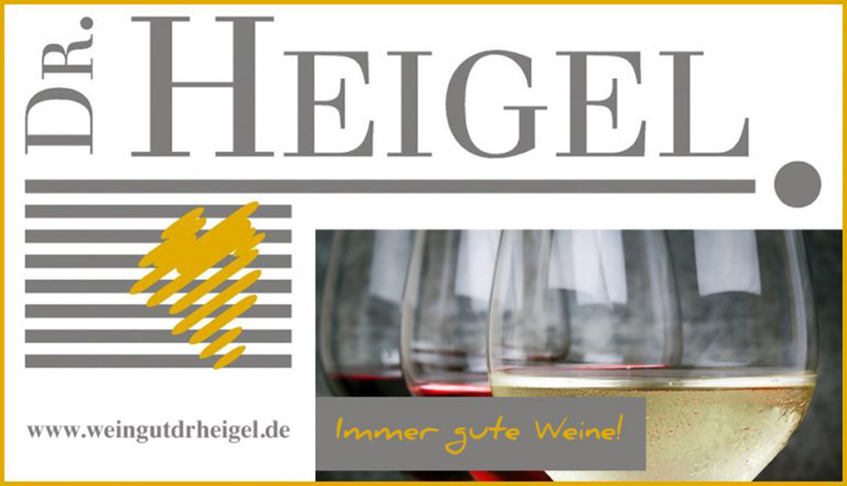 Weingut Dr. Heigel