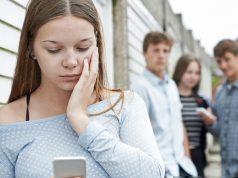 Cybermobbing: Beleidigungen, Belästigungen und Bedrohungen im Netz nehmen zu.