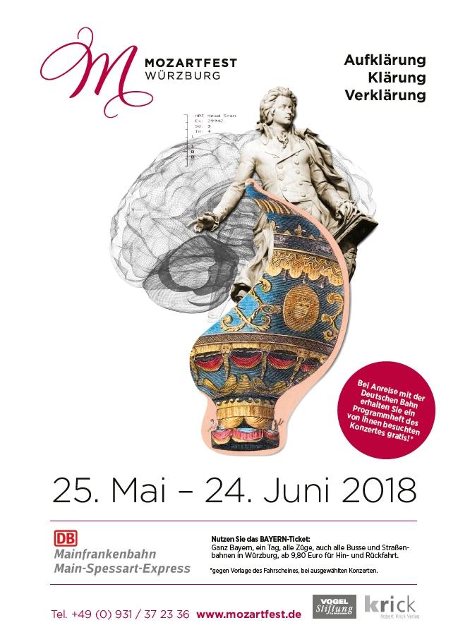 Mobilitätspartner Mozartfest