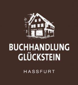 Buchhandlung Glückstein