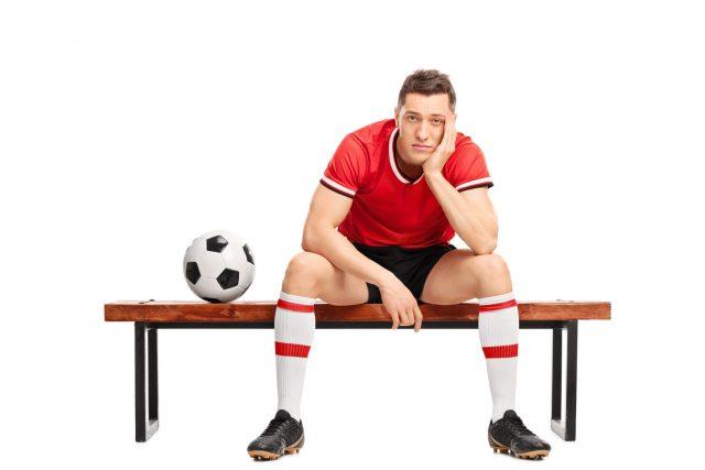 Am Freitag ist der erste spielfreie Tag der Fußball Weltmeisterschaft 2018. Aber keine Sorge! Langweilig wird Ihnen mit unseren Veranstaltungstipps bestimmt nicht!