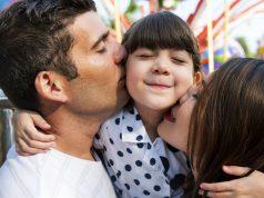 Gemeinsame Freizeit mit der ganzen Familie im Freizeit-Land Geiselwind
