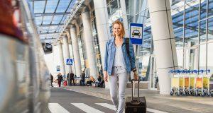 Andere Länder, andere Sitten: Wer ins Ausland reist und dort ein Taxi benutzt, sollte die landesüblichen Regeln kennen.