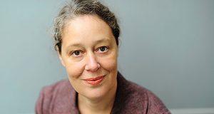 Dr. Christina Berndt: Wege zu mehr Zufriedenheit