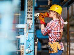 In Deutschland spielt der Mittelstand für Wachstum und Wohlstand eine wichtige Rolle.