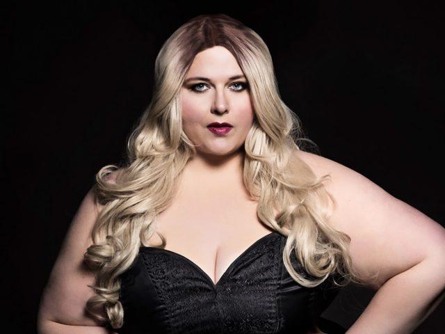 Nicole Jäger - Nicht direkt Perfekt.