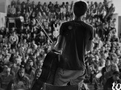Tonali-Trio Abschlusskonzert