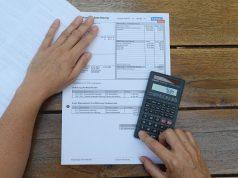 Abrechnungszeitraum korrekt? Kostenpunkte richtig aufgeführt? Mieter sollten bei der Nebenkostenabrechnung gut hinschauen.