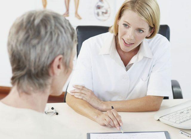 Präventologen beraten ihre Klienten immer ganzheitlich und animieren diese zum aktiven Mitgestalten ihrer Gesundheit.