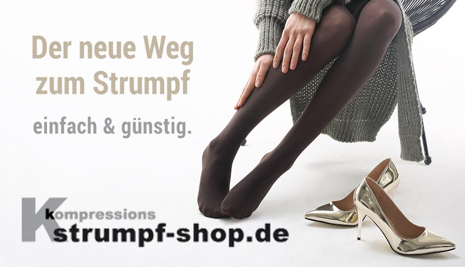 Kompressionsstrumpf-shop.de