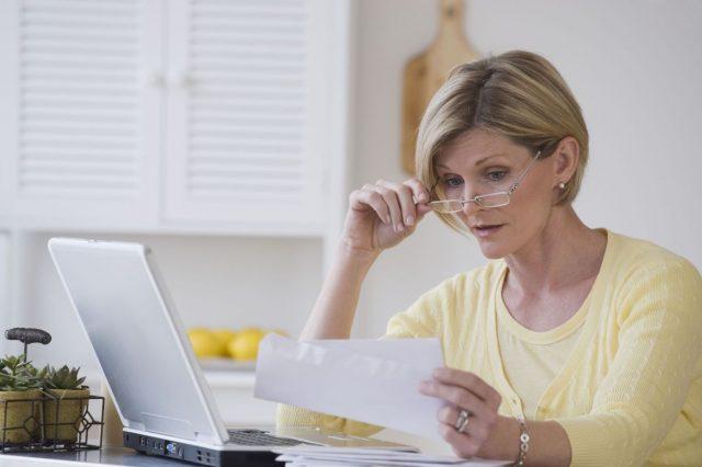 Immer mehr Lebensversicherer stellen das Neugeschäft ein und geben Bestände in den sogenannten Run-off. Verbraucher sind verunsichert, was dies für ihre private Altersvorsorge bedeutet.
