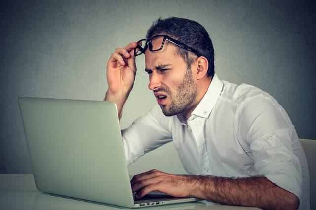 Schnelles Internet ist kein Hexenwerk.Lassen Sie sich beraten, welche Möglichkeiten Sie haben.