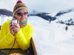 Holen Sie sich das Skihütten-Gefühl mit den leckeren Rezepten der Landfrauen nach Hause!