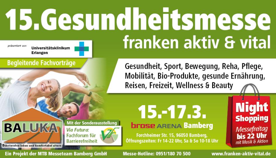 Anzeige_Gesundheitsmesse