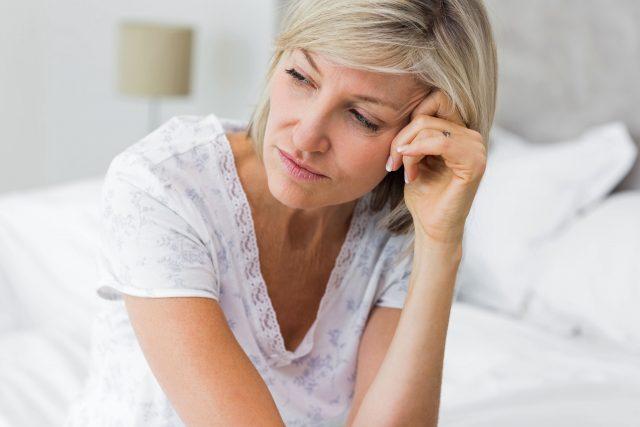 Die Grundvoraussetzung für erholsamen Schlaf ist Entspannung.