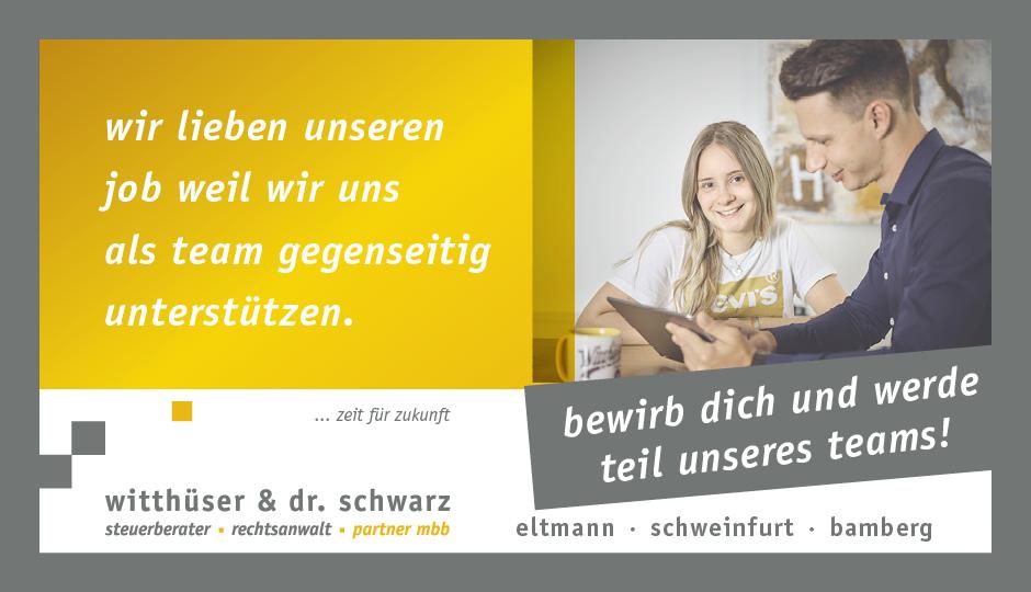 Witthüser & Dr. Schwarz