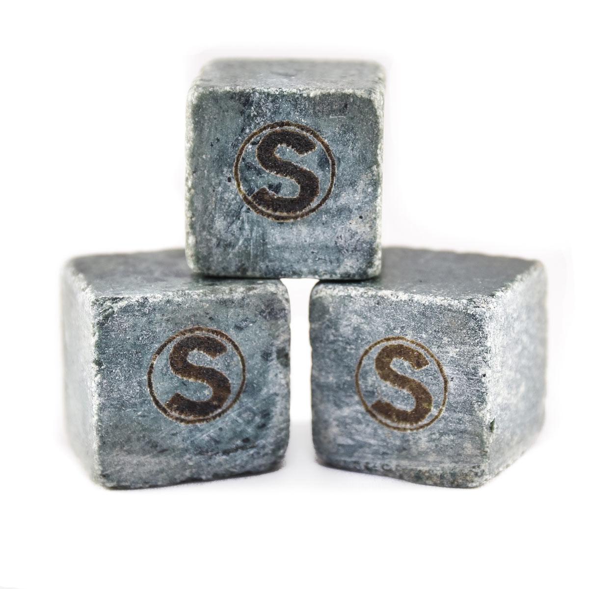 coolstones