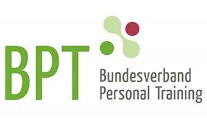 Mitglied im BPT