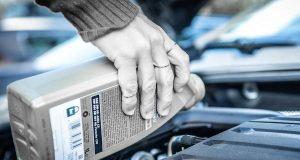 Verschiedene Defekte können zu einem erhöhten Ölverbrauch führen.
