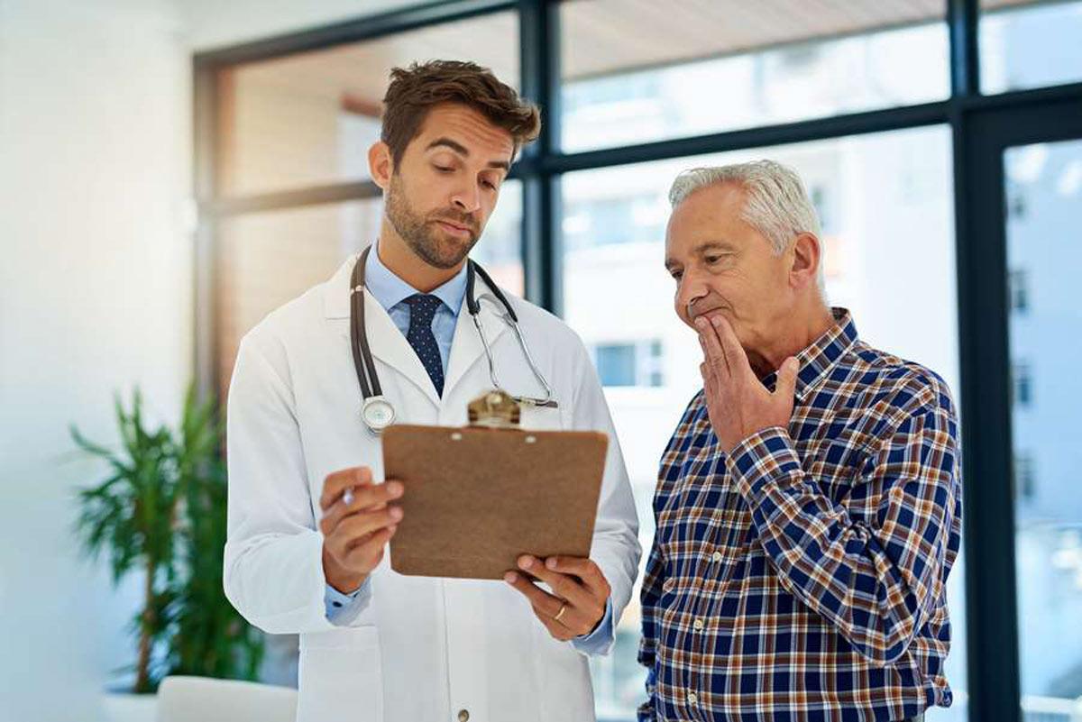 Gesundheitskompetenz der Bevölkerung teils ausbaufähig
