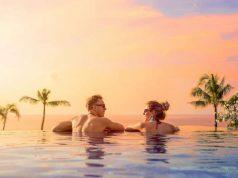 Das Leben genießen und die Welt entdecken: Jeder zweite Bundesbürger würde laut Umfrage gern mehr Geld fürs Reisen ausgeben. Foto: djd/Eurojackpot/Getty