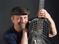 25. Bamberger Gitarrentage