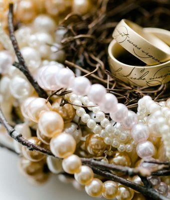 Foto: www.weddix.de