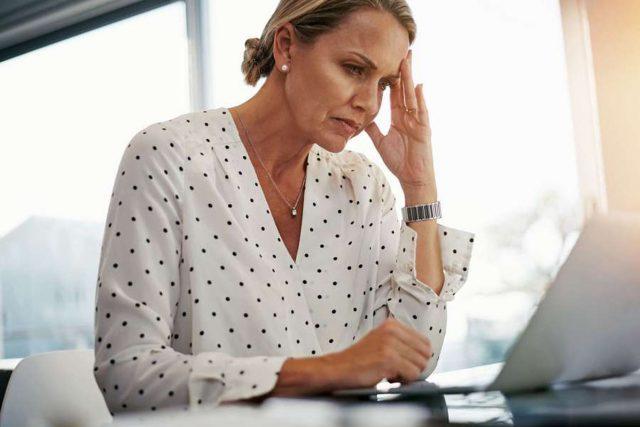 Die Versorgung mit ausreichenden Nährstoffen ist wichtig bei stressbedingten Kopfschmerzen, hier können Vitalpilze hilfreich sein. Foto: djd/pilzshop.de/Getty