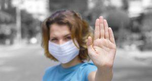 Coronavirus Bayern Katastrophenfall