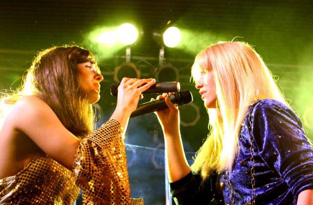 ABBA-Night