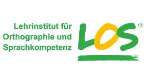 Lehrinstitut für Orthographie und Sprachkompetenz